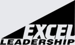 Excel Leadership Inc